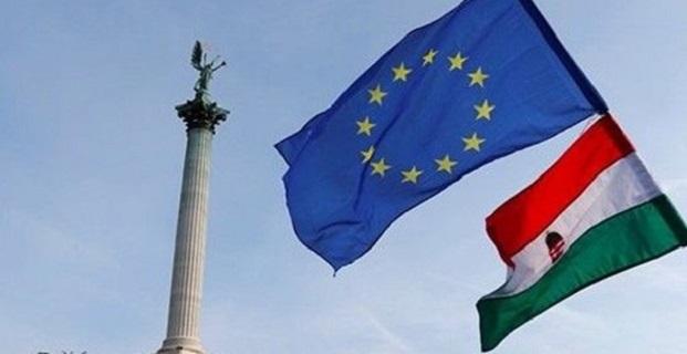 Macaristan, AB Ankara ile İyi Geçinmeli