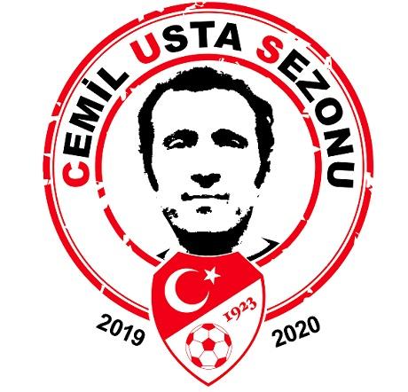 Türkiye Süper Liginde Milli Maç Arasında Yaşananlar