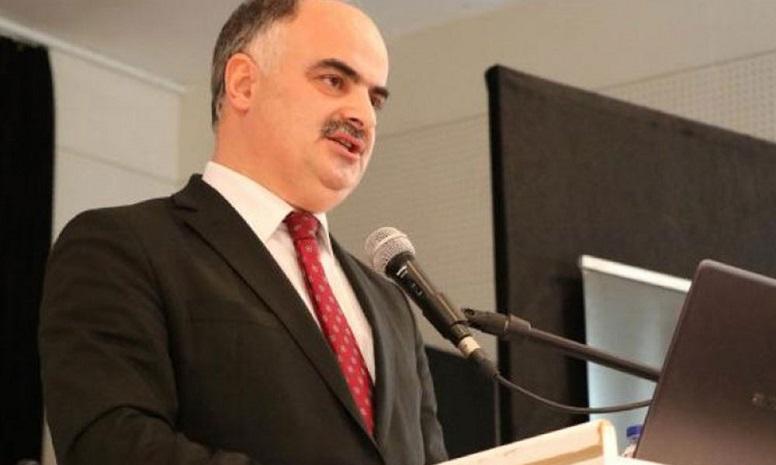 Prof. Dr. Cevdet Kılıç, Allah'ı Peygamberimizi Bilmemekten İntihar Ediyorlar