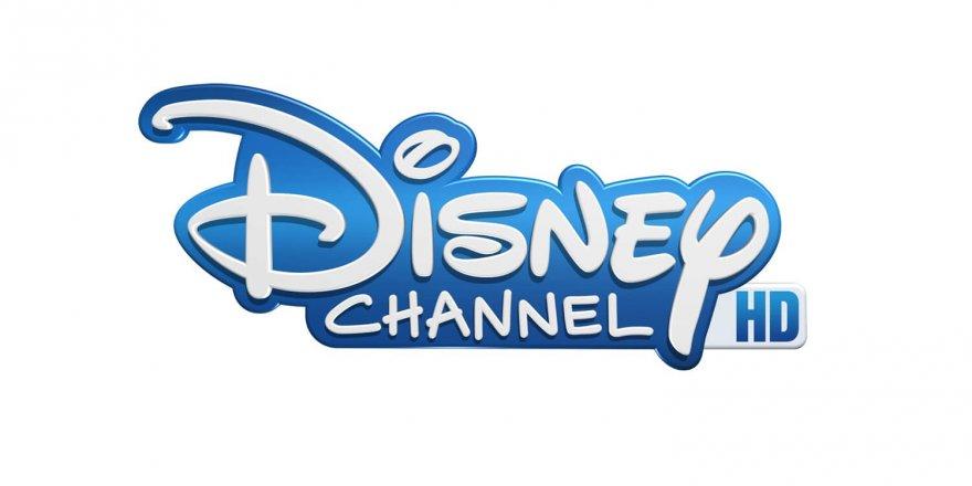 Disney Açıkladı! 10 Bilim Kurgu Dizisi Geliyor
