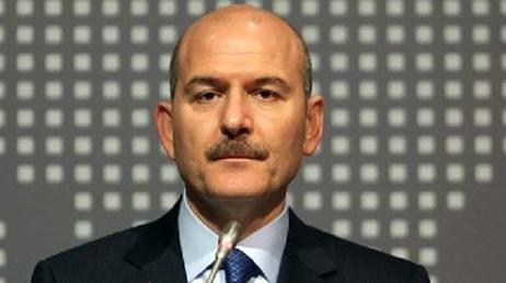 İçişleri Bakanı Süleyman Soylu, Gündeme Dair Gelişmeleri Açıklıyor
