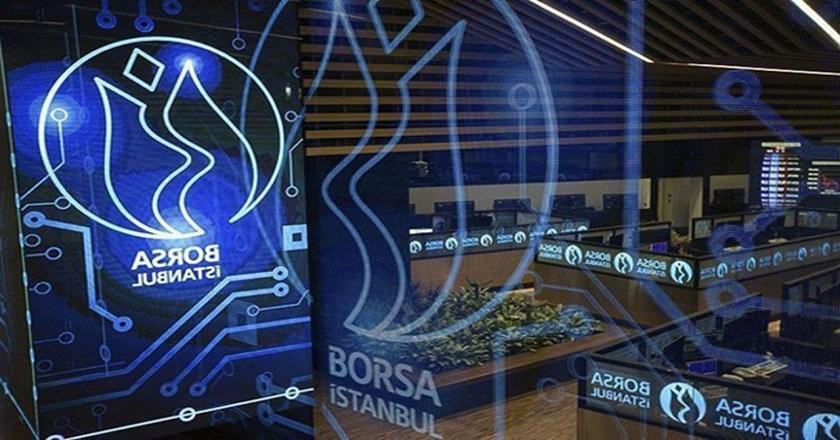 Borsa'da Panik Havası Artıyor