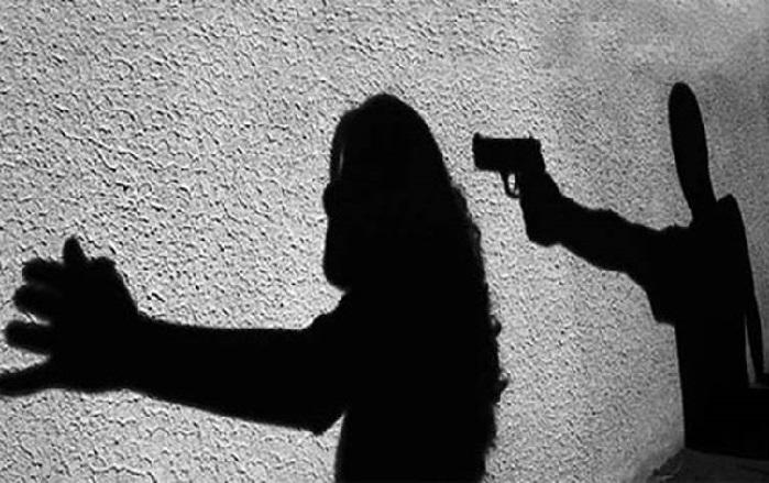 Kadın Cinayetleri Dinmek Bilmiyor