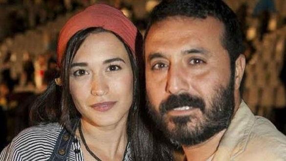 Mustafa Üstündağ İle Ecem Özkaya Evliliği Bitti