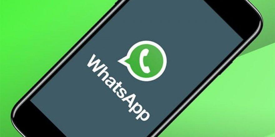 Whatsapp geri adım attı! Ama artık çok geç