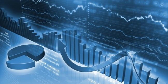 Borsa'da Çılgın Yükseliş