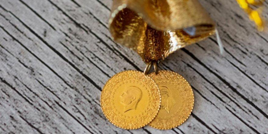 Altın Piyasası Güncel Altın Fiyatları! 22 Ayar Bilezik, Çeyrek Altın Alış Fiyatı (26 Ocak 2021)