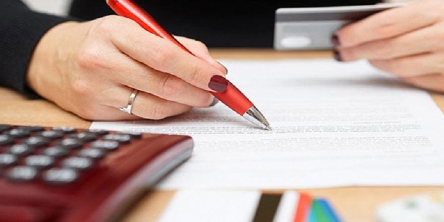 Kefilsiz kredi veren bankalar listesi