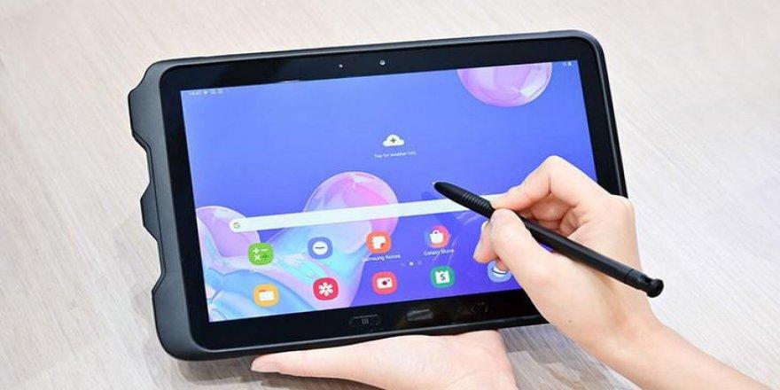 Bakanlıktan 500 Bin Öğrenciye Ücretsiz Tablet! MEB Tablet Başvurusu Formu Doldurma 2021