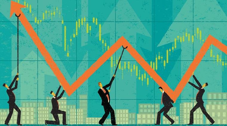 Borsa'dan Tarihi Rekor Geldi
