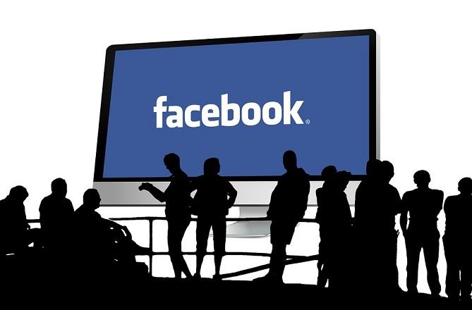 Facebook Yeni Ara Yüzü İle Geliyor