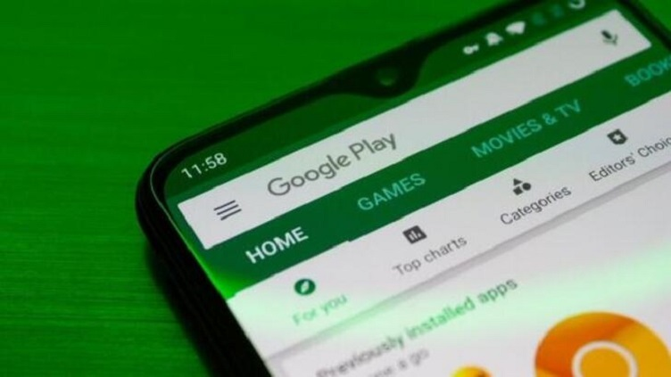 Google Play'den Okullara Yeni Hizmet