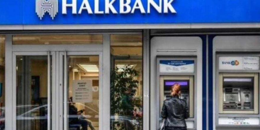 Faiz Düştü, Taksitler Ertelendi! Halkbank İhtiyaç Kredisini Güncelledi