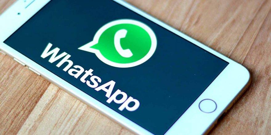Whatsapp Ve İnstagram Kullanılamıyor! Yetkililer Sebebini Açıkladı
