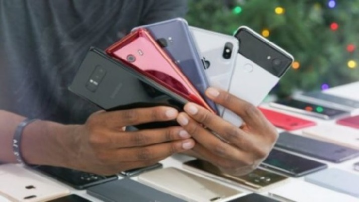 Cep Telefonu Taksit Sınırlandırması Tepki Topluyor