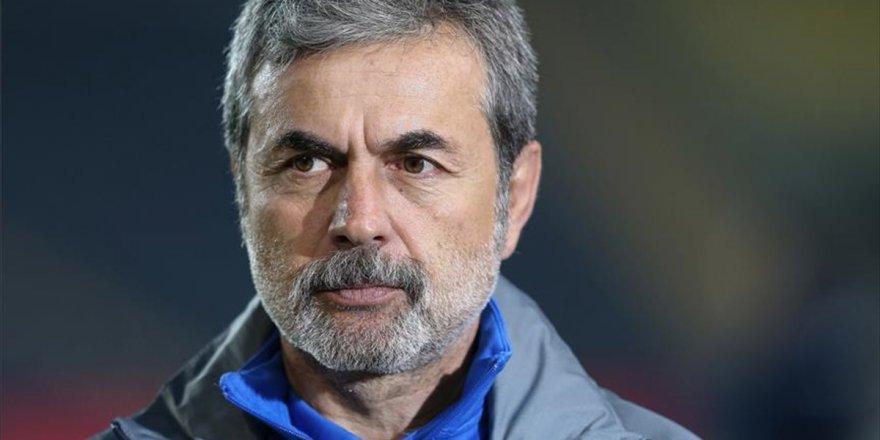 Fenerbahçe'nin efsane teknik direktörü Çukur'da! Taraftar şok oldu