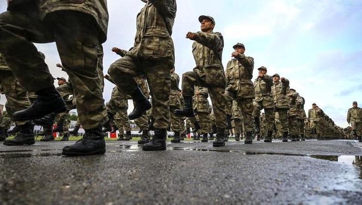 Askerlik 9 Ay mı Oldu? Askerlikte Son Durum Nedir?