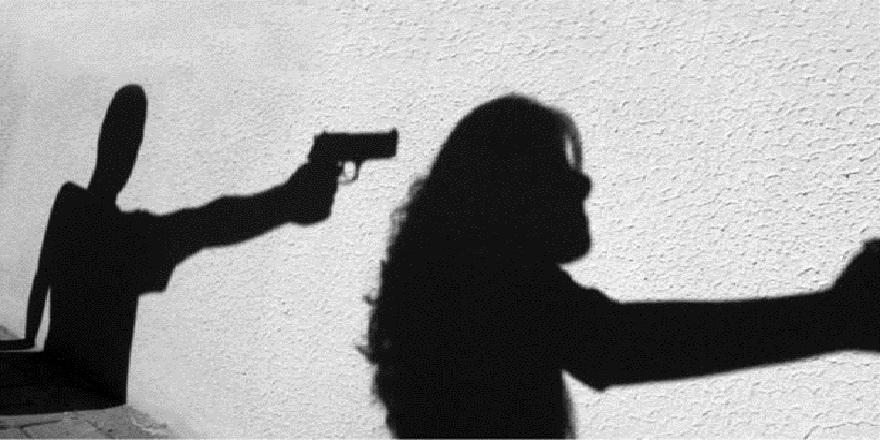 Sevgili Terörü 1 Kadının Daha Ölümüne Sebep Oldu
