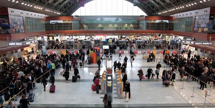 İstanbul Havalimanı Beklentileri Aştı