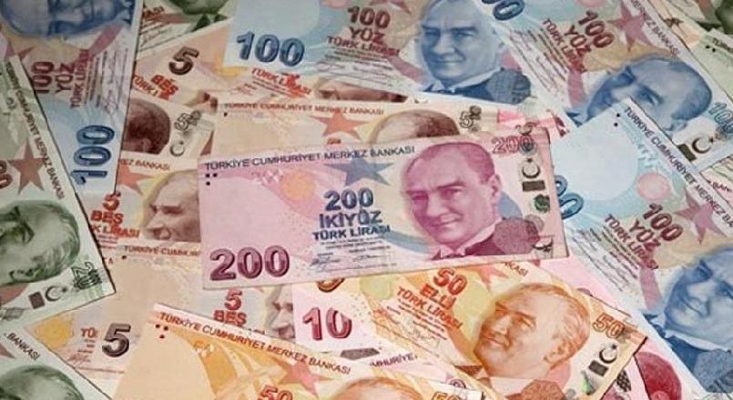 Türkiye'de ilk kez uygulanacak son 5 gün