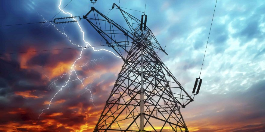 Elektriğe yüzde 307 zam!