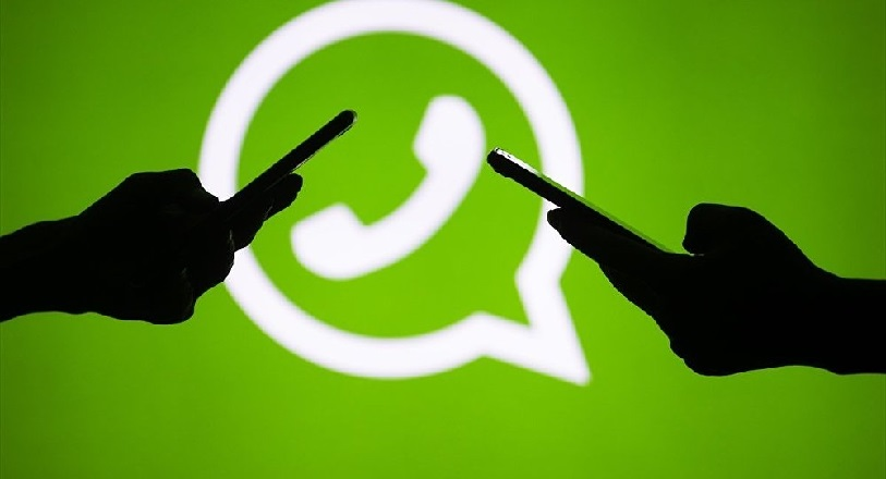 WhatsApp'ta Silinen Mesajları Okumanın Yolu Keşfedildi