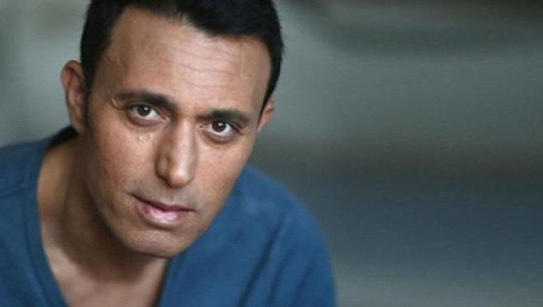 Mustafa Sandal'dan O Bölümleri Kitabından Kaldırıyor