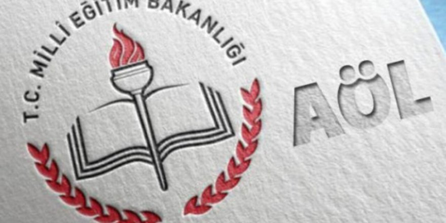 Açık Lise Sınavına 1 Gün Kaldı! Online Sınavda Kopya Çekene Ceza Var!