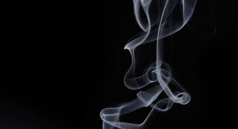 İnternette Mentollü Sigara Fırsatçıları Türedi
