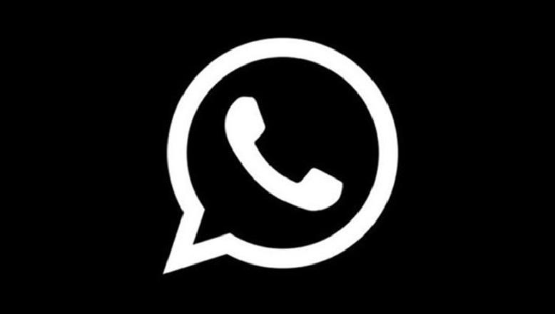 Whatsapp zirveyi teslim etti! Bir devir kapandı