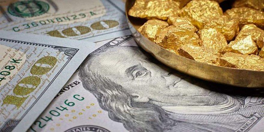 Dolar Kuru Gün Sonunda Ne Kadar Oldu? Euro Yükseliyor mu? Dolar Kurundan Son Dakika..