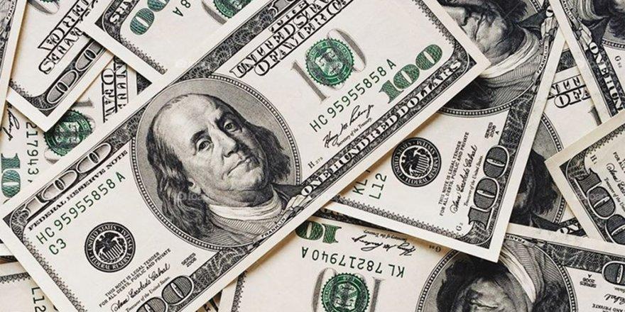 Dolar Kuru Haftayı Nasıl Kapattı? Euro ve Sterlin Düşüyor mu?