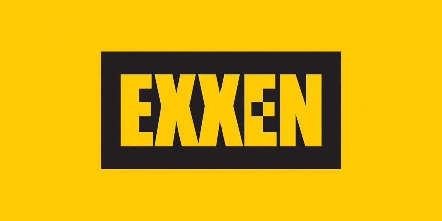 Exxen Bayram Boyunca Ücretsiz Olacak! Müjde Yeni Geldi