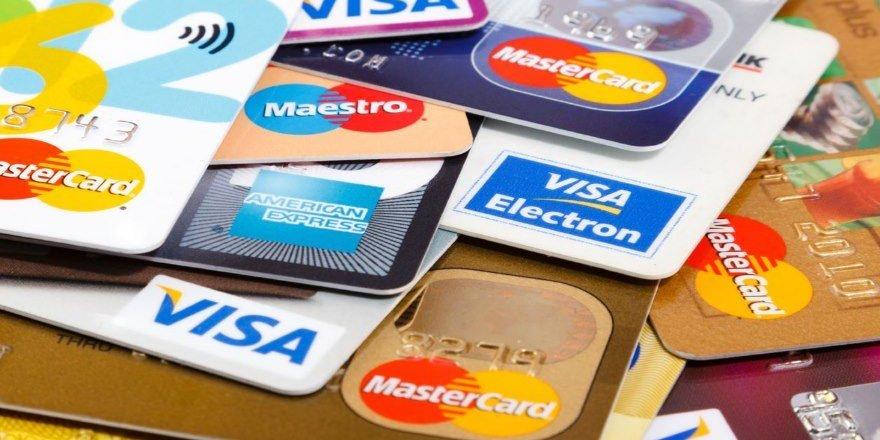 Kredi Kartları Tarih Oluyor! Açıklamalar Peş Peşe geldi