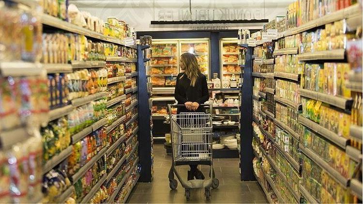 Tüketici Güven Endeksi Yükseliyor