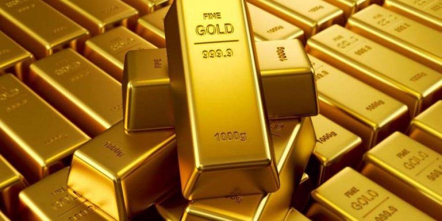 Altın Yeni Güne Nasıl Başladı? Çeyrek Altın 812 Lira Oldu!