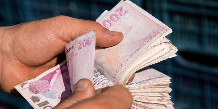 Düşük Faizle Yüksek İhtiyaç Kredisi Veren Bankalar Açıklandı!