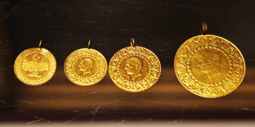 Dolar Endeksinin Değişimi Altın Fiyatlarını Etkiledi mi? Cuma Günü Altın Fiyatları Ne Kadar Oldu?