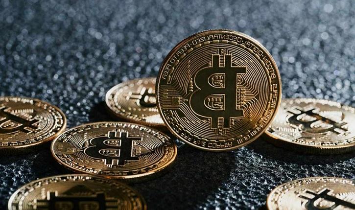 Kripto Paralar İçin Büyük İddia