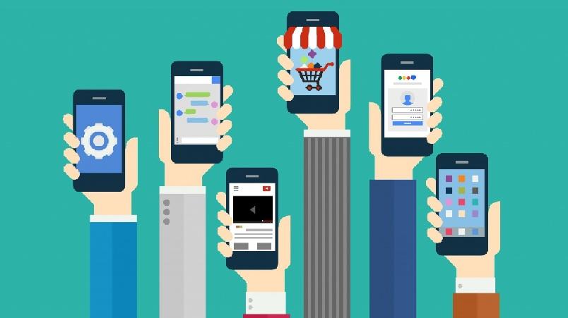 Mobil Dünyanın En Büyük Sorunu Reklamlar