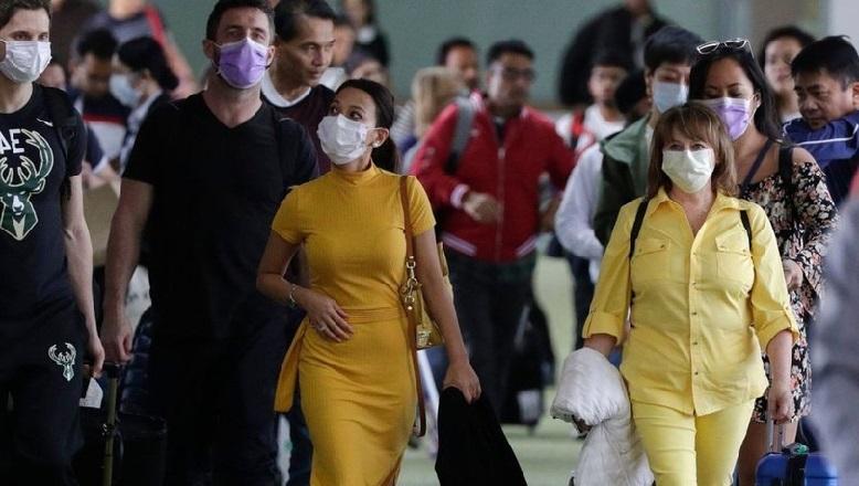 Dünya Sağlık Örgütünden Korkutan Açıklama