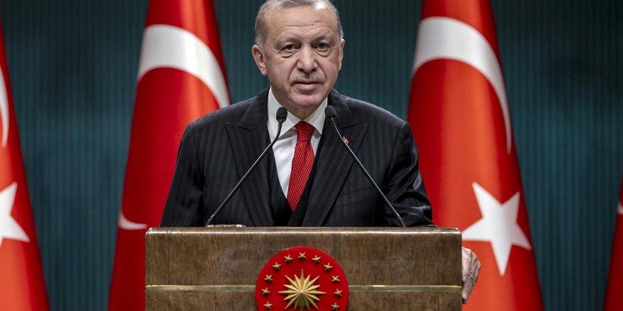 Fahiş Fiyat Artışına Yönelik Önlemler Alınıyor! Cumhurbaşkanı Erdoğan Açıkladı