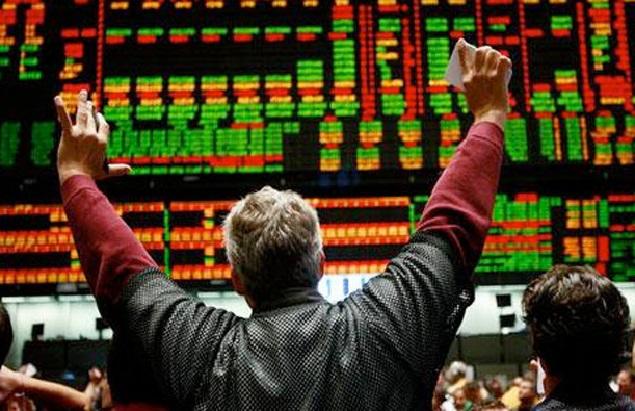 Borsa İstanbul'da Yükseliş Durdu