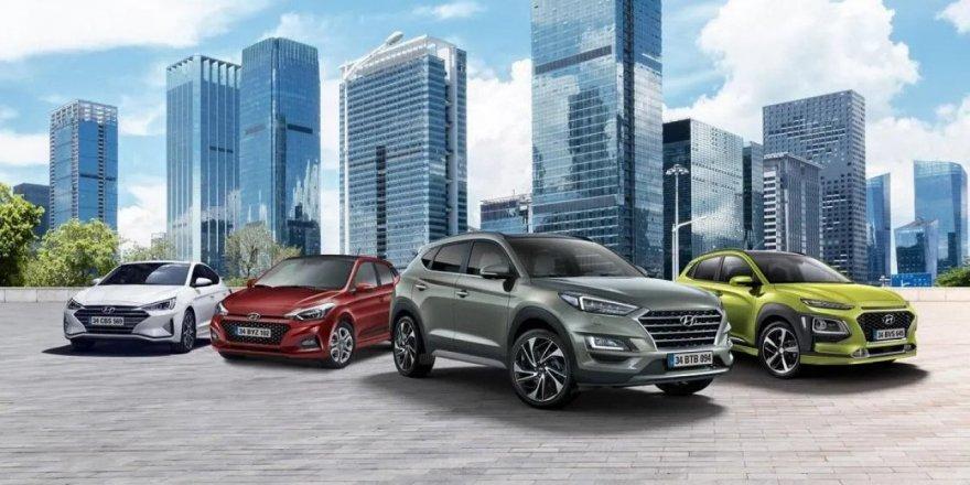 2021 Sıfır Araç Sahibi Olmak Çok Kolay! Düşük Faizli Sıfır Otomobil Kampanyaları (Kia, Opel)