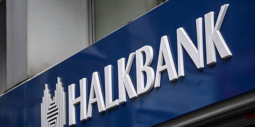 Halkbank Düşük Faizle İhtiyacı Olanlara 30 Bin TL Kredi Verecek!