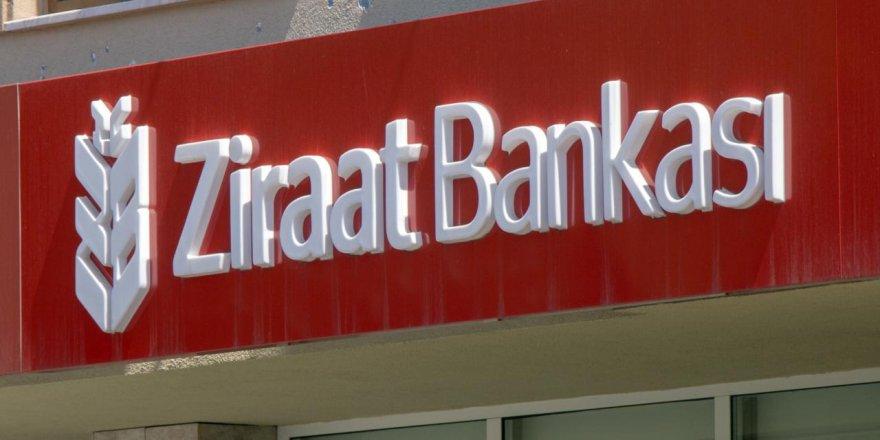 Ziraat Bankası'ndan Emekliye Bayram İkramiyesi Müjdesi! 1000 TL İkramiyenin Ödeme Tarihleri Açıklandı!
