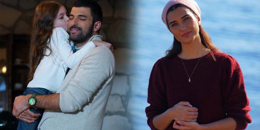 Star TV Tepki Çeken Sefirin Kızı Dizisi Kararını Verdi! İzleyici İsyan Etti