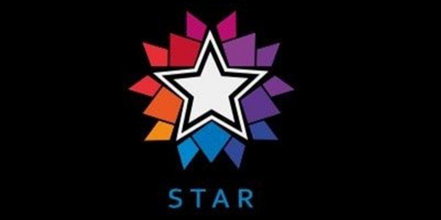 Star TV, Bir Dizinin Daha Fişini Çekti! Yaz Dizisinin Final Tarihi Açıklandı