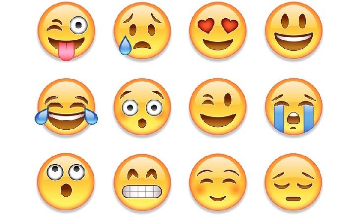 2020 Yılında 100'den Fazla Emoji Geliyor