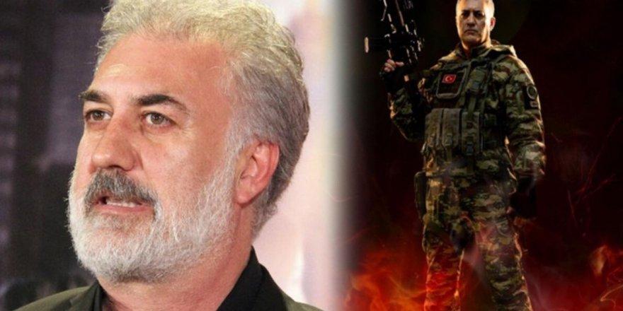 Savaşçı'da Albay Göktürk Vedası! Son Hamlesi Herkesi Korkutacak